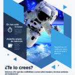 6361_Astronauta