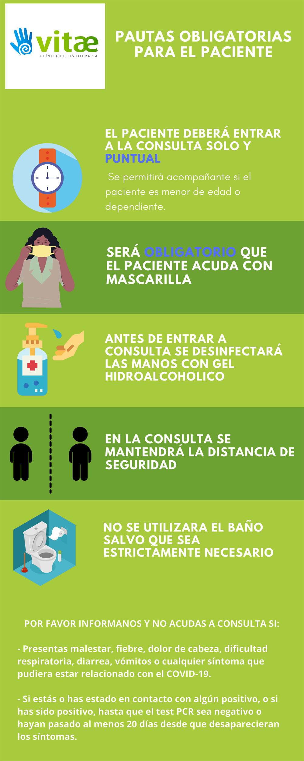 Azul Oscuro Naranja Vector Bonito Casa Hogar Proceso Infografía