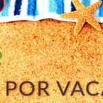 vacacionesvitae
